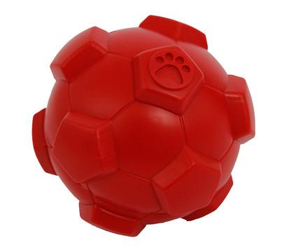 Dehner Hundespielzeug Racking Ball