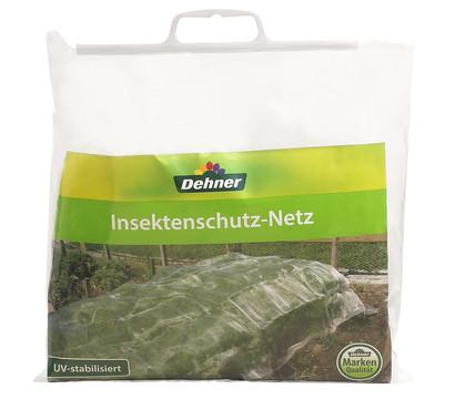 Insektenschutznetz garten pflanzen f r nassen boden for Insektenschutznetz garten