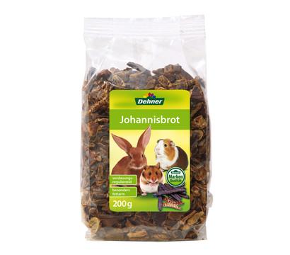 Dehner Johannisbrot, 200 g