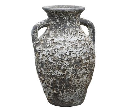 Dehner Keramik-Krug, rund, Ø 30 cm