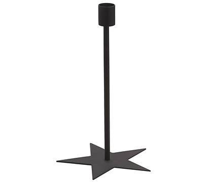 Dehner Kerzenhalter Stern