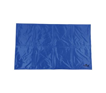 Dehner Kühlmatte Refresh, blau
