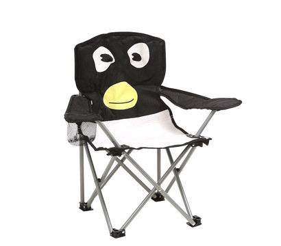 dehner kids kinderfaltsessel pinguin dehner garten center. Black Bedroom Furniture Sets. Home Design Ideas