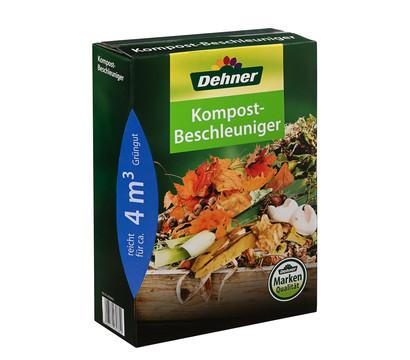 Dehner Kompost-Beschleuniger, 2,5 kg