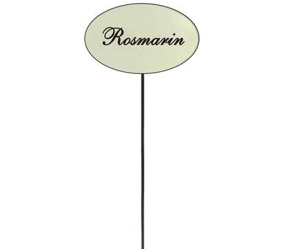 dehner kr uterstecker rosmarin dehner garten center. Black Bedroom Furniture Sets. Home Design Ideas