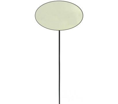 Dehner Kräuterstecker Blanko, 30 cm
