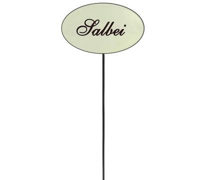 Dehner Kräuterstecker Salbei