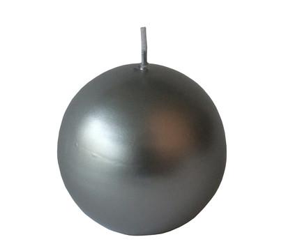 Dehner kugelkerze 7 cm dehner garten center for Js innendekoration
