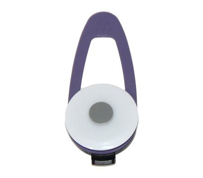 Dehner LED-Leuchtanhänger Blinker