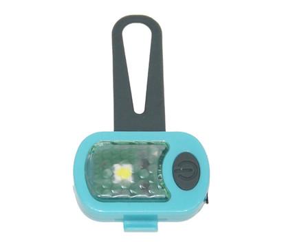 Dehner LED-Leuchtanhänger Flash Hanger