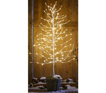Dehner LED-Weihnachtsbaum