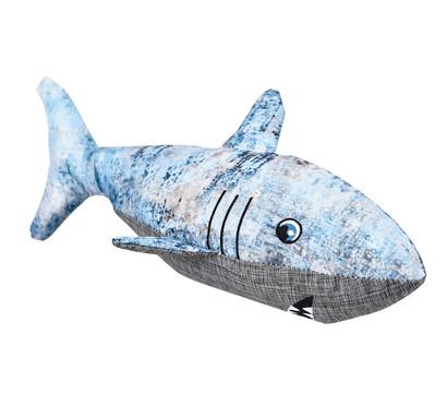 Dehner Lieblinge Hundespielzeug Dream Team Recycled Shark