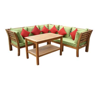 dehner loungegruppe coventry dehner garten center. Black Bedroom Furniture Sets. Home Design Ideas