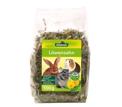 Dehner Löwenzahn, 100 g