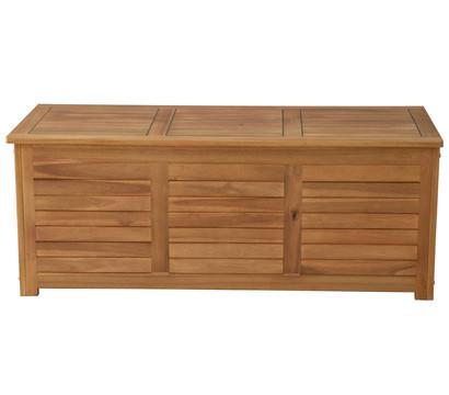 Komplett Neu Dehner Markenqualität Aufbewahrungsbox Java aus Holz : Dehner  IA25