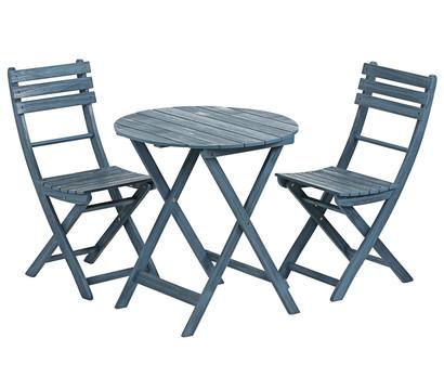 dehner markenqualit t balkonset provence klappbar dehner garten center. Black Bedroom Furniture Sets. Home Design Ideas