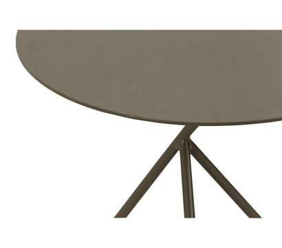 dehner markenqualit t beistelltisch malte gro 52 x 52 cm dehner garten center. Black Bedroom Furniture Sets. Home Design Ideas