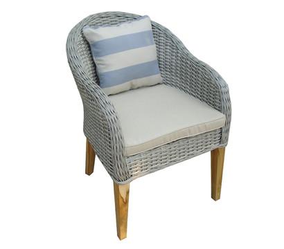 dehner markenqualit t geflechtsessel salvador dehner. Black Bedroom Furniture Sets. Home Design Ideas
