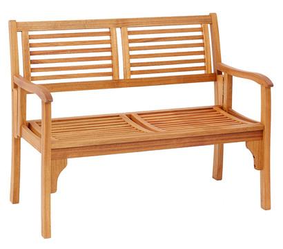 dehner markenqualit t klappbank douglas 2 sitzer dehner garten center. Black Bedroom Furniture Sets. Home Design Ideas