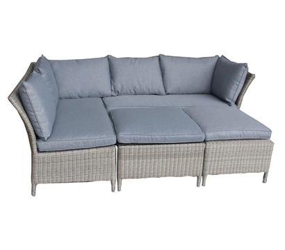 Loungemöbel indoor  Loungemöbel online kaufen: Dehner Garten-Center : Dehner Garten Center