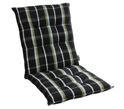 dehner markenqualit t niederlehnerpolster kiel 105x50x8 cm dehner garten center. Black Bedroom Furniture Sets. Home Design Ideas