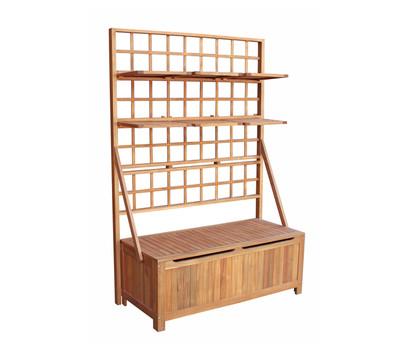 pflanzenregal dehner bestseller shop. Black Bedroom Furniture Sets. Home Design Ideas
