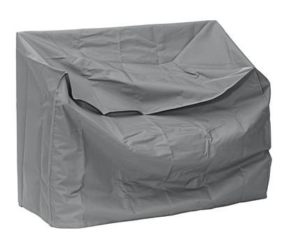 schutzhüllen für gartenmöbel online kaufen: dehner garten-center, Gartenmöbel