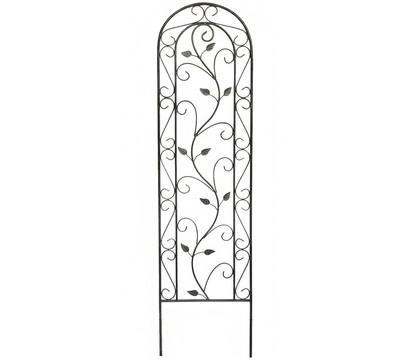 dehner metall spalier cornwall dehner garten center. Black Bedroom Furniture Sets. Home Design Ideas
