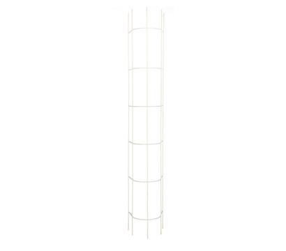 Dehner Metall-Fallrohrspalier, 150 cm