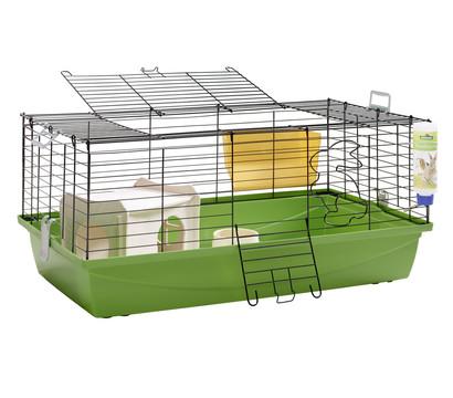 dehner nager villa comfort 100 dehner garten center. Black Bedroom Furniture Sets. Home Design Ideas