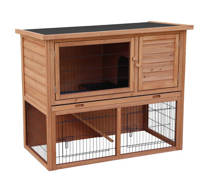 dehner nagerheim barney dehner garten center. Black Bedroom Furniture Sets. Home Design Ideas