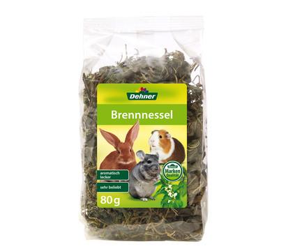 Dehner Nagersnack, Brennnessel, 80g