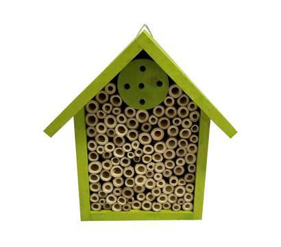 Dehner Natura Insektenhotel Cardiff