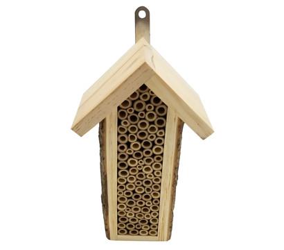 Dehner Natura Insektenhotel Missouri