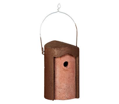 Dehner Natura Nisthöhle für Vögel