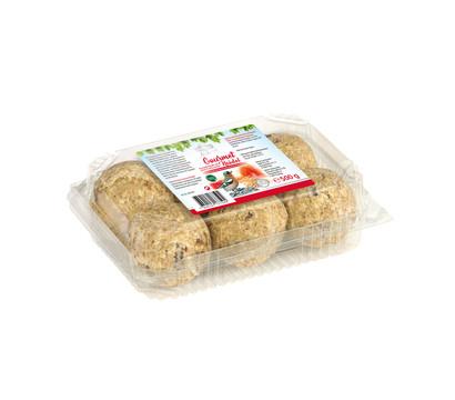 Dehner Natura Premium Wildvogelfutter Gourmet-Knödel