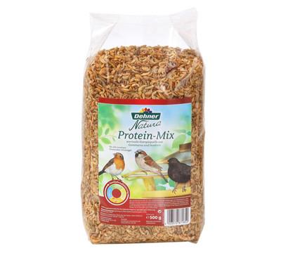Dehner Natura Protein-Mix, 500 g