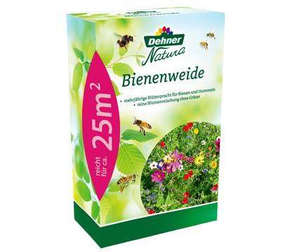 Dehner Natura Saatgut 'Bienenweide'