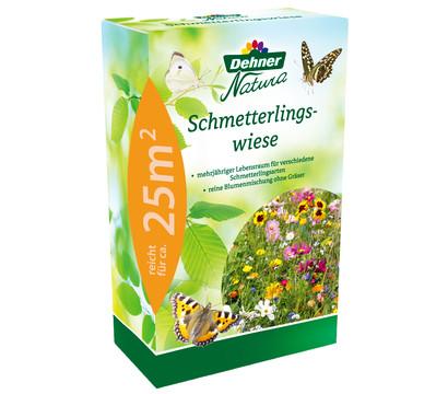 Dehner Natura Saatgut 'Schmetterlingsweide'