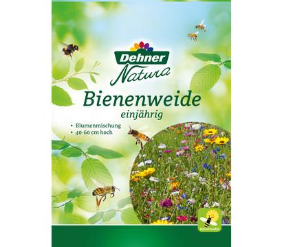 Dehner Natura Samen Blumenmischung 'Bienenweide', 40 - 60 cm hoch