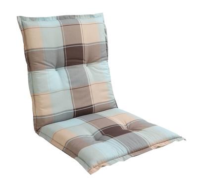 dehner niederlehnerauflage adria dehner garten center. Black Bedroom Furniture Sets. Home Design Ideas