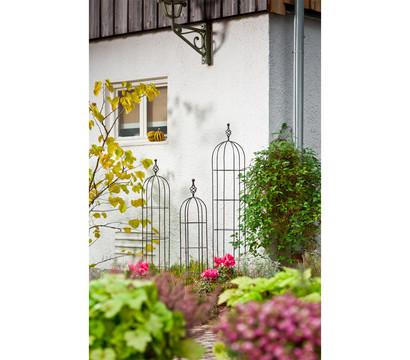 dehner obelisk classic dehner garten center. Black Bedroom Furniture Sets. Home Design Ideas