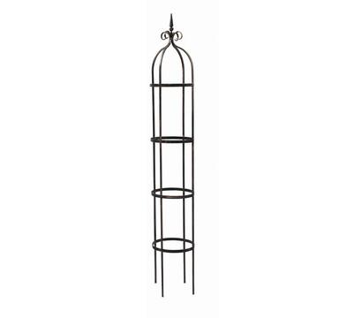 Dehner Obelisk Liam