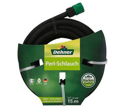 Dehner Perlschlauch, 15 m