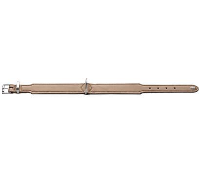 Dehner Premium Halsband Achat