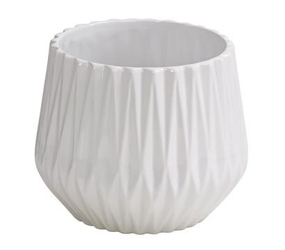 dehner premium keramikserie diamond dehner garten center. Black Bedroom Furniture Sets. Home Design Ideas