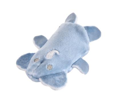 Dehner Premium Lovely Katzenspielzeug Kleiner Elefant