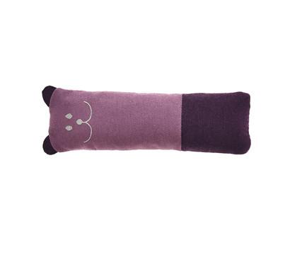 Dehner Premium Lovely Katzenspielzeug Was raschelt da?