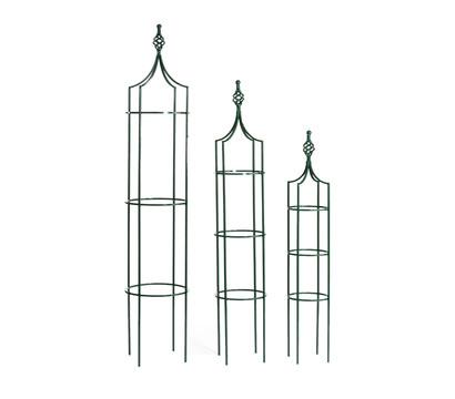 dehner premium obelisk royal dehner garten center. Black Bedroom Furniture Sets. Home Design Ideas