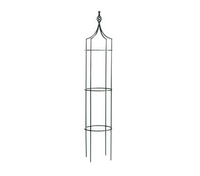 Dehner Premium Obelisk Royal